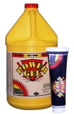 Carpet Cleaning Equipment Pro S Choice Power Gel