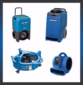 Superior Cleaning Solutions Carpet Cleaning Equipment